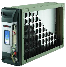 Trane Air Cleaner