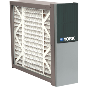 York Air Cleaner